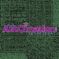 Plant Automation Technology