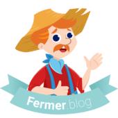 Fermer blog