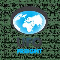 Universal Freight Organisation