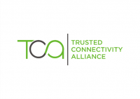 Trusted Connectivity Alliance